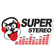 Super Stereo Arequipa by Ancash Server