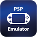 PSPLAY PSSP Emulator 2018 by Appvero