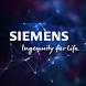 Siemens Partner Etkinliği by İnteraktif Yazılım