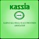 Kassia by VLPL