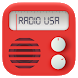Radio USA by SolaGame
