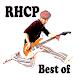 Best of RHCP by DnsckR Dev