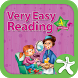 Very Easy Reading 3/e 4 by Compass Publishing