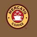 Mercato cafe by Shady Elhadry