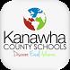 Kanawha County Schools by BG Hamrick
