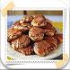 Cookies recipes free by wasafat halawiyat