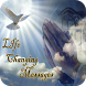 Life Changing Messages by Dasepalli Apps