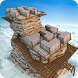 Maze Mania 3D Labyrinth Runner by DaveS