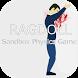 Ragdoll - Sandbox Physics Game by iDevGames