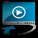 استرجاع فيديوهات لمحذوفة Prank by newapp dev.