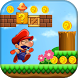 Super Adventure World by Rayo Soft Apps