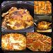 Crock Pots Recipes Easy 100+ by Cookfans