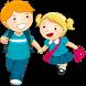 Kidzee Undri School Connect by Vasa Pvt Ltd