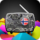 Radio Norway by TDTmobileapp