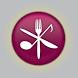 Gourmet Business Mulange by Gourmet Business