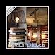 DIY Lamp Ideas Decorative