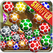 Bubble Eggs Shooter by Game Action New 2016