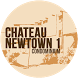 Chateau Newtown 1 by THE CONDO APP