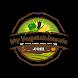 MyVegetablewala by Akash Technolabs