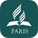 Biserica Adventista Paris by ChurchLink, LLC