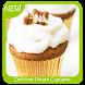 Delicious Potato Cupcakes by Creative Live