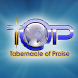 Tabernacle of Praise by Kingdom, Inc