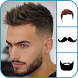 Face Changer by Sapling Apps