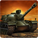 Clash of Tanks by Motion Games Interactive