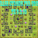 Base Best COC layouts New by iwan develop
