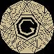 GAMPARTNERS(지에이엠파트너스) by 알찬소프트