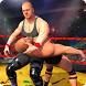 World Wrestling Legends : Revolution 2K18 by BigTime Games