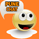 Pune Chat by Fight against corruption
