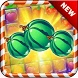 FRUIT GARDEN MANIA by IP MAN GAME