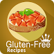 gluten free food recipes by RaccoonFinger