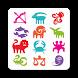 Horoscopo para tu signo del Zodiaco - Diario