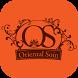 Oriental Soin(オリエンタル ソワン)公式アプリ by イーモット開発