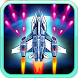 Space Shooter Attack Alien Invaders by BIGMOGAME
