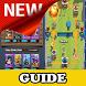 Guide-Clash ROYALES by Zenosen
