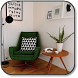 Home Decoration Ideas by Lirije