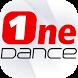 Radio One Dance by Fluidstream