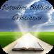 Estudios Biblicos Cristianos by Factoria Cristiana