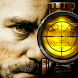 Call of American Sniper - Survival Mission Shot 3D by Alpha Action Games