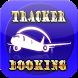 Flight Booking Tracker by Cyber Buddies