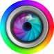 OneShot HD Camera & Effects by SoDesign développeur