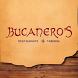 Bucaneros Panama by Kgroop