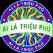 Ai La Trieu Phu - ALTP Free by Number One Free