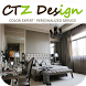 CTZ Design by Fav Apps Pte Ltd