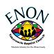Enon Tabernacle Baptist Church by eChurch App