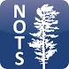 NOTS 2016 by EventMobi