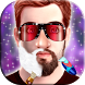 Beard Salon - Prince Charming's Beauty Makeover by salon games for girls